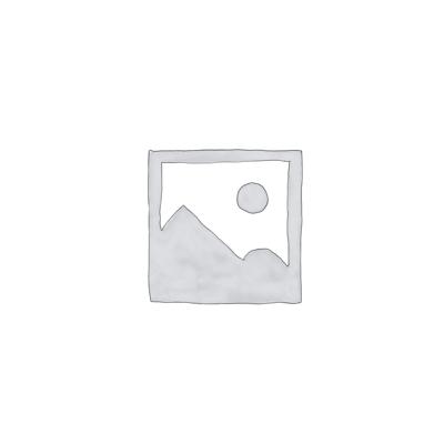 Merino/Yak Sock Weight